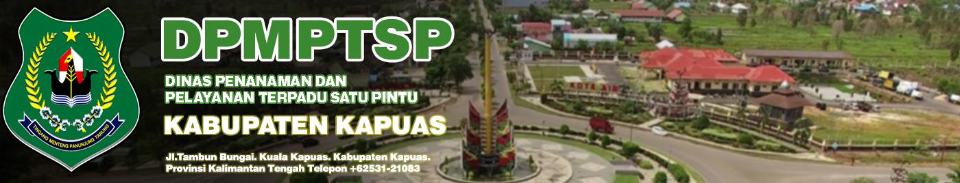 DPMPTSP